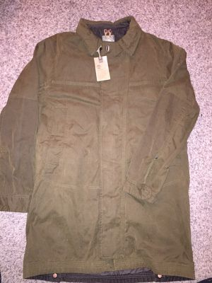 Timberland Coat size Large for Sale in St. Louis, MO