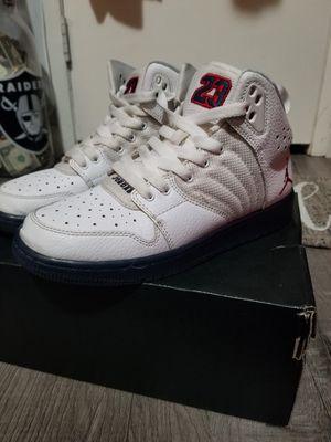 Jordan's for Sale in Santa Clarita, CA