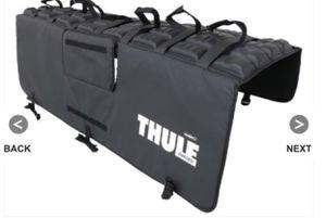 Thule Tailgate Bike Rack Pad for Sale in Las Vegas, NV