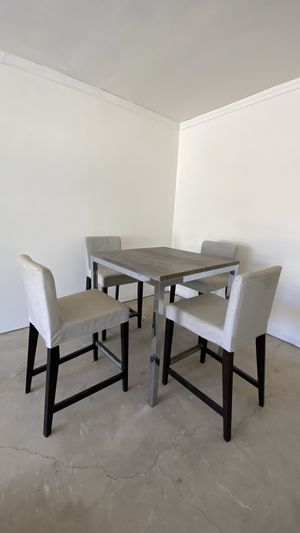 Dining Set for Sale in Costa Mesa, CA