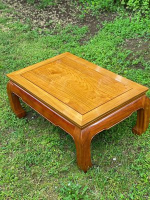 Coffee Table for Sale in Bunker Hill, WV