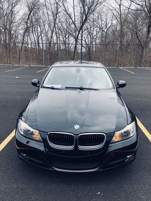 2009 BMW 328i XDrive for Sale in Columbus, OH