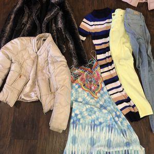 Women junior clothes for Sale in Miami Gardens, FL