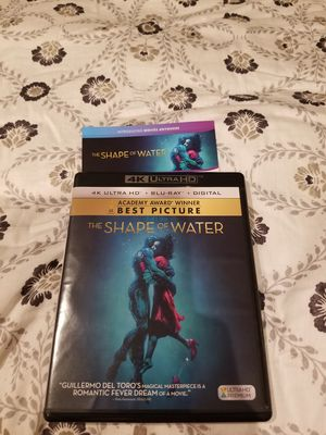 Digital Movie Code for Sale in Midway City, CA