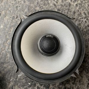 Polk Audio Speaker for Sale in San Jose, CA
