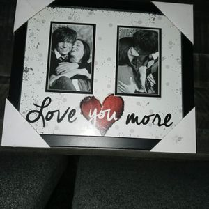 Picture Frame for Sale in Taunton, MA