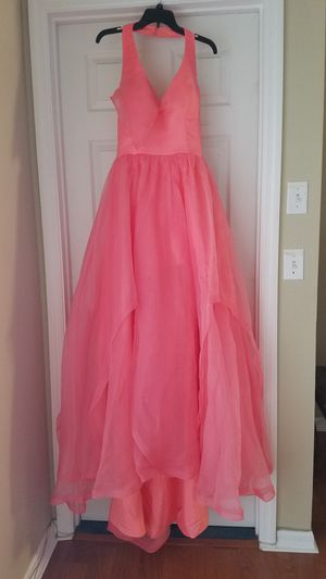 Quinceañeras dress or prom dress for Sale in Clermont, FL