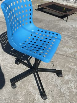 IKEA Desk Chair for Sale in Los Angeles,  CA