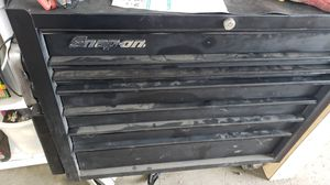 Brand new snap on box for Sale in District Heights, MD