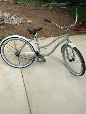 Huffy Bike for Sale in Euless, TX