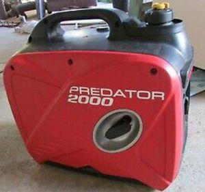 Predator inventor for Sale in Rancho Cucamonga, CA