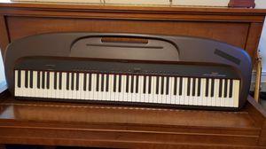 Suzuki 88 key ELECTRIC piano for Sale in Long Beach, CA