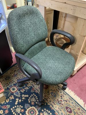 Really Nice Looking Office Chairs for Sale in Baltimore, MD