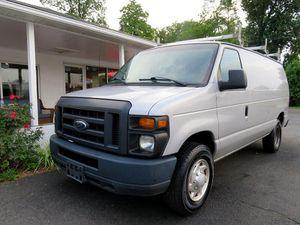 2013 Ford Econoline for Sale in Fairfax, VA