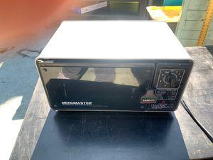Super microwave for Sale in Redondo Beach, CA