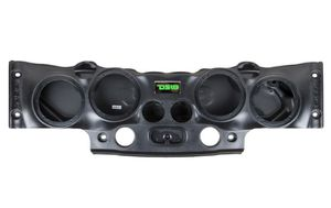 DS18 JK Soundbars for Sale in Orlando, FL