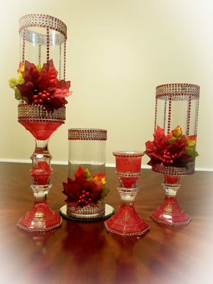 Candle holders for Sale in Shelbyville, TN