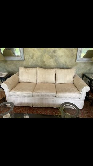 Couch for Sale in West Palm Beach, FL