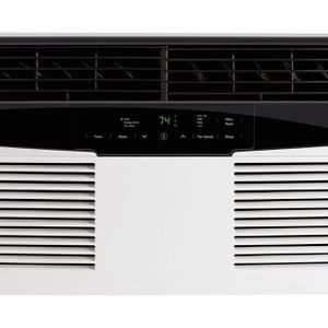 Window Air Conditioner for Sale in Mount Vernon, NY