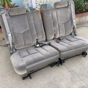 Car Seat for Sale in Glendora, CA
