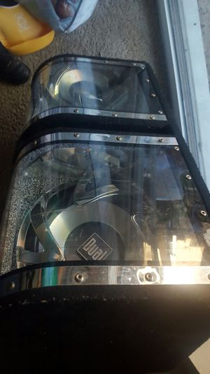 Subwoofer for Sale in Annandale, VA
