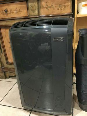 Delonghi Pinguino Air Conditioner 11,500 BTU for Sale in Los Angeles, CA