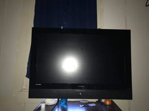 Tv for Sale in Suffolk, VA