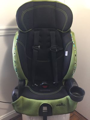 Car seat for Sale in Damascus, MD