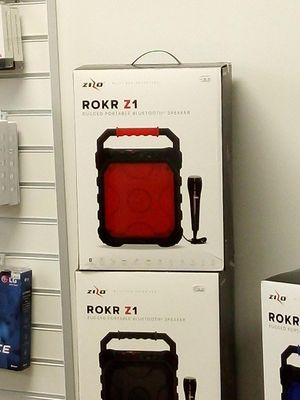 ROKR Z1 for Sale in Trumann, AR