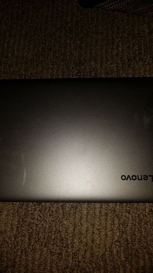 Lenovo Laptop for Sale in Montgomery Village, MD