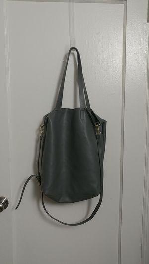 Mossimo handbag for Sale in North Brunswick Township, NJ