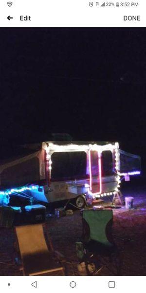 Starcraft pop-up camper for Sale in New Castle, DE