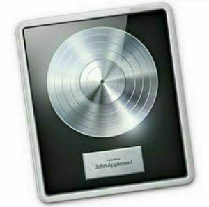 Logic Pro X 10.5 Full version MAC for Sale in Miami, FL