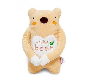 neulbo bear for Sale in Pasadena, CA