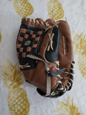 "Franklin 14"" Softball Glove!! for Sale in Auburn, WA"