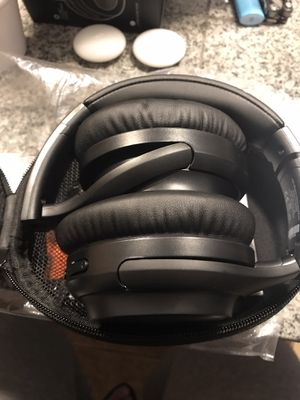 Taoteonics wireless headphones for Sale in Tucson, AZ