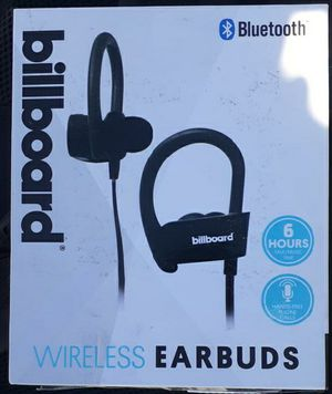 Wireless Bluetooth Earbuds for Sale in North Salt Lake, UT