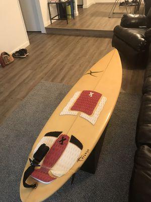 Surfboard for Sale in Santa Monica, CA
