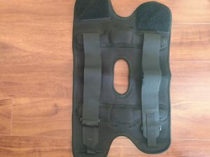 Knee brace x2 for Sale in Culver City, CA