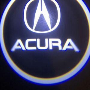 Acura Door Light for Sale in Paramount, CA