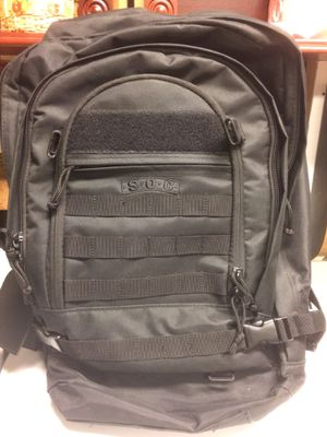 Sandpiper of California Bugout Backpack for Sale in Annandale, VA