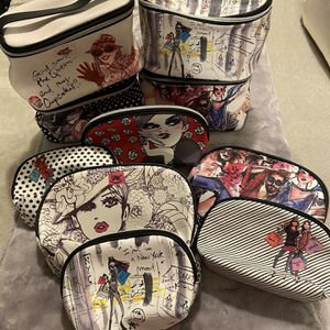 Cosmetic Bags for Sale in Staten Island, NY