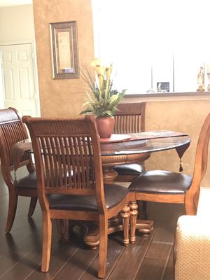 Dining Room for Sale in Grand Prairie, TX