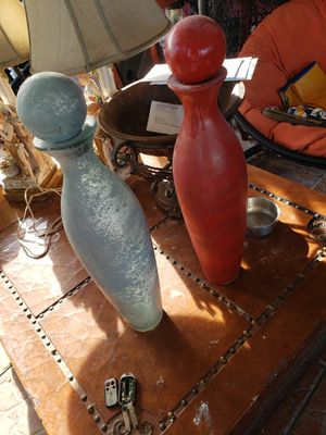 Adornos free for Sale in Miami, FL