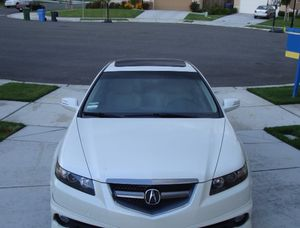 ⛄️Low Miles 2OO7 Acura !! LIKE NEW !! TL for Sale in Fort Worth, TX