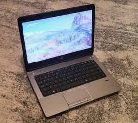 Windows 10 Laptop 8GB Ram  for Sale in Chico, CA