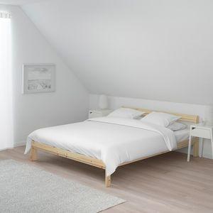 IKEA Twin Bed for Sale in Atlanta, GA