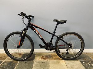 Specialized Hotrock - size XS/ 13 for Sale in Lynnwood, WA