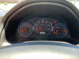 Honda Civic 03 for Sale in Las Vegas, NV