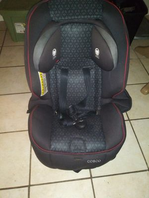 Cocos car seat for Sale in FL, US